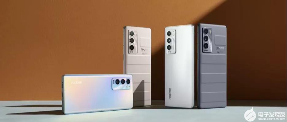 高通5G基带解决方案终端超1000款,技术升级让连接更紧密