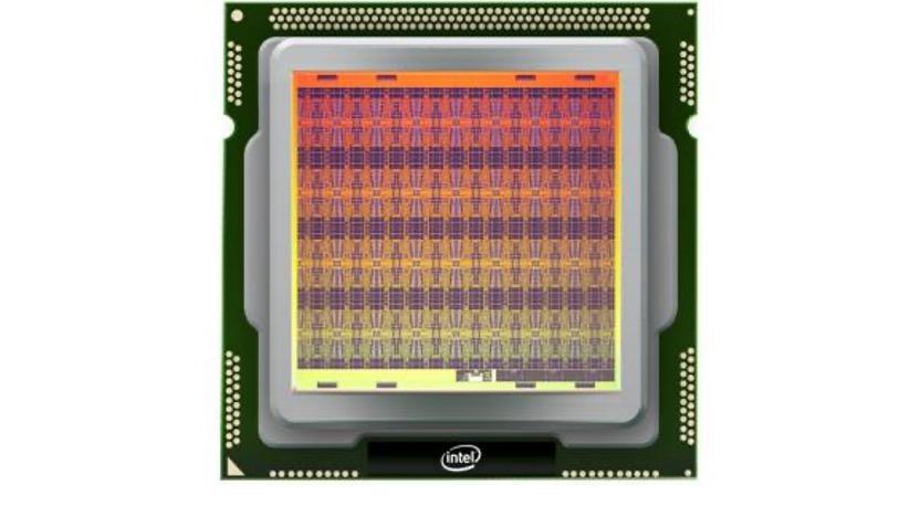 华体会注册_超算难胜大脑,何不依照神经结构打造芯片?