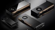 全新RTX A2000 GPU让AI加速和光线追踪技术更易使用