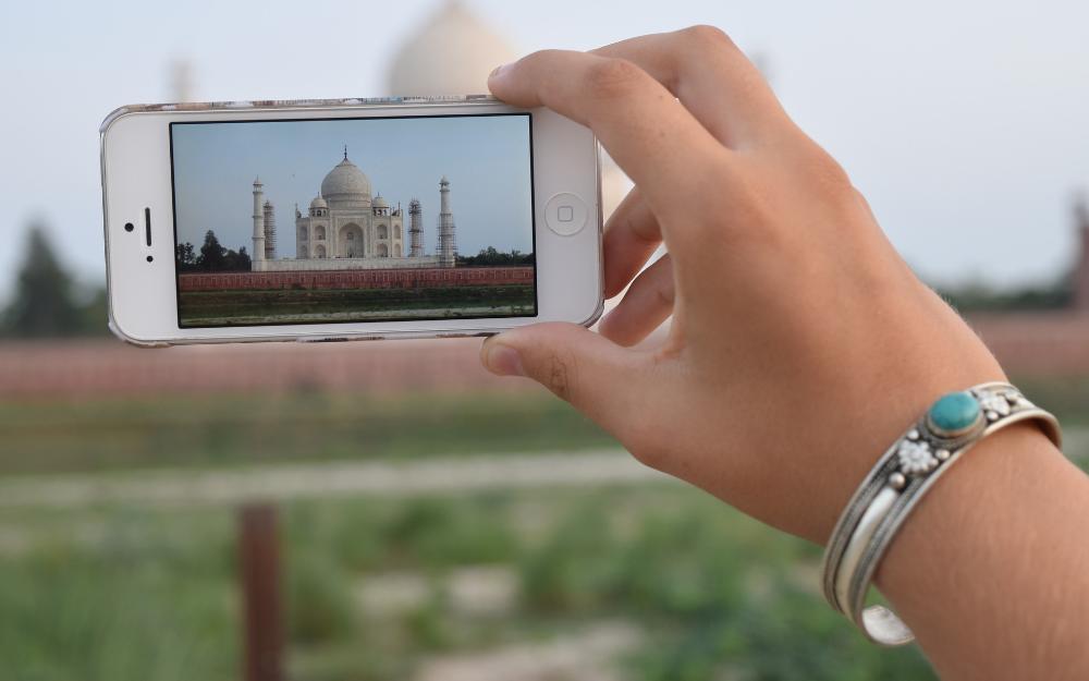 7月份國內手機出貨量近3000萬 5G手機占比超80%