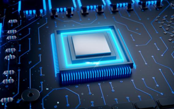 藍普視訊實名舉報富滿電子!指其惡意哄抬芯片價格,擾亂市場