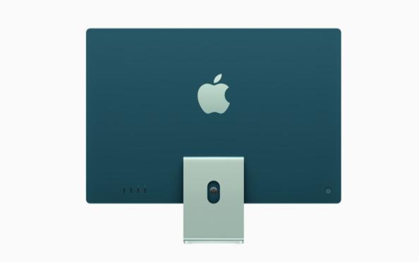 苹果预定台积电2022年产能,iPhone 14和Mac设备将用上 3nm工艺?