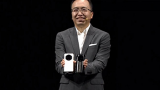 6.1Gbps最高下载速率!四摄影像最高2.4亿像素!荣耀Magic3系列横空出世 四大黑科技加持全面超越iPhone12系列