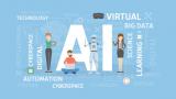 AI落下神坛,最低2.5万月薪的智能汽车会是算法人才的归宿吗?