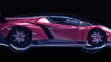 传感、功率、测试、定位等技术如何助力汽车智能化、电动化升级