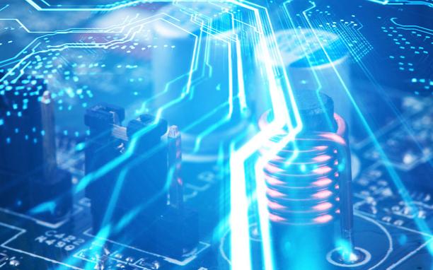 汽车智能化、电动化升级,汽车芯片厂商的具体机会在哪里?