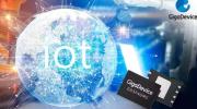 AIoT碎片应用和算力撬动新机遇,兆易创新多元化存储布局背后逻辑揭秘