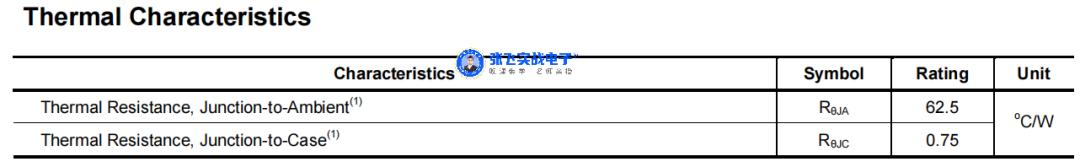 672abd72-fb96-11eb-9bcf-12bb97331649.png