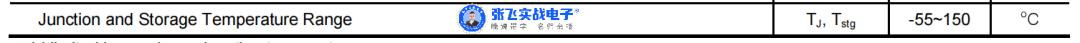 6736c856-fb96-11eb-9bcf-12bb97331649.png