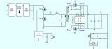 安森美推出雙通道同步整流控制器NCP4318