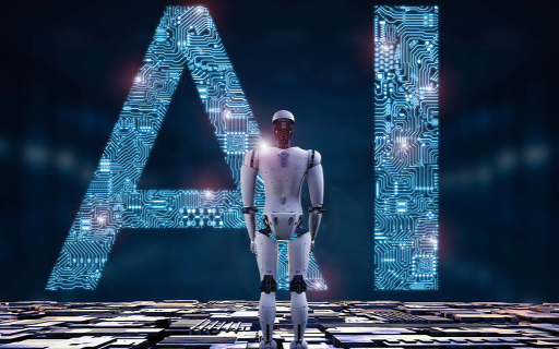 """技術解讀:小米CyberDog中文名為""""鐵蛋"""",仿生機器人有多難?"""