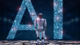 """技术解读:小米CyberDog中文名为""""铁蛋"""",仿生机器人有多难?"""