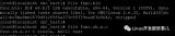 一文剖析隐藏shell脚本内容的工具shc