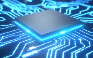 聯想:不排除自研芯片;最新CIS Top10,中國占了3家……