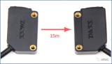 大深传感器以光电传感器为核心,已攻克光电、光纤等核心技术