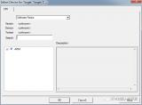 Keil5软件配置与新建STM32工程教程