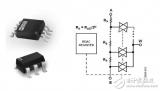 数字电位器与机械电位器有什么区别?