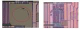 季丰电子IC运营工程技术问答