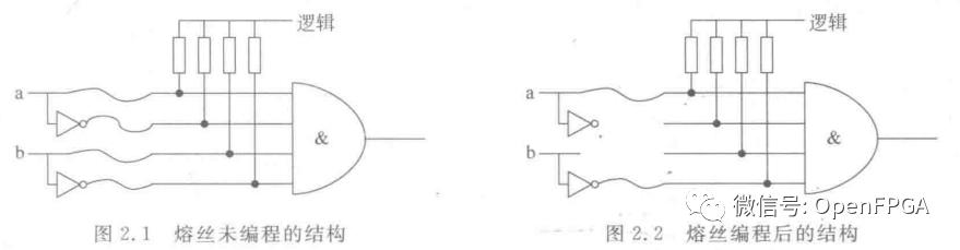 05d7e2ea-fd3d-11eb-9bcf-12bb97331649.png