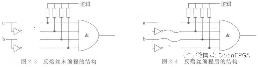 05f8a58e-fd3d-11eb-9bcf-12bb97331649.png