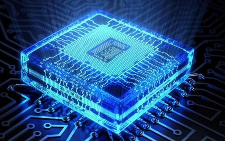 WiFi 5芯片短缺至价格暴涨、交期延长