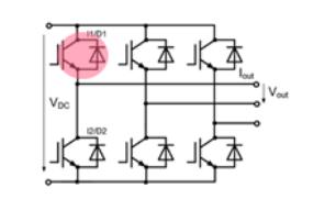 仿真看世界之IPOSIM的散熱器熱阻Rthha解...