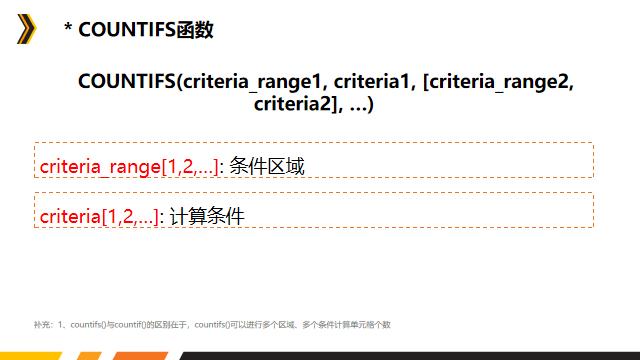 6c82a2ae-ff32-11eb-9bcf-12bb97331649.png
