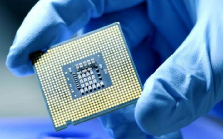 中移動成立芯片公司,引入外部投資者,靠譜嗎?