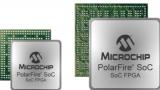 FPGA新產品:帶RISC-V硬核的FPGA系統級芯片來臨