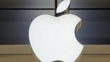 海外投行預測iPhone 13將配備1TB大容量 LiDAR功能將不局限在Pro機型