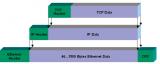 TCP协议的简介和关键知识点