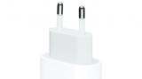歐盟欲立法統一標準,蘋果終于要放棄Lightning接口了?