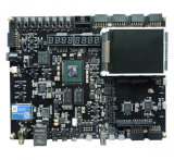 ELEXCON 2021展会:芯来科技推出RISC-V评估开发板