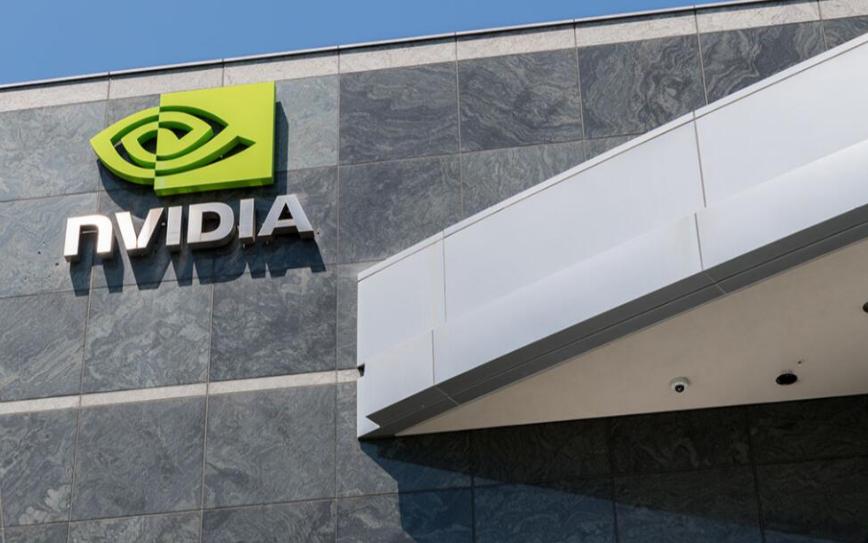 NVDIA第三季度數據中心營收預計大增 分析師看好帶動股價上漲4%