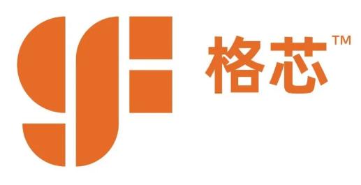 华体会体育_格芯秘密申请IPO 英特尔收购计划泡汤