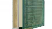 Pickering Interfaces推出集成了状态监测功能的PXI多路复用模块