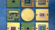 MIPI相机板具有最大的传感器多样性