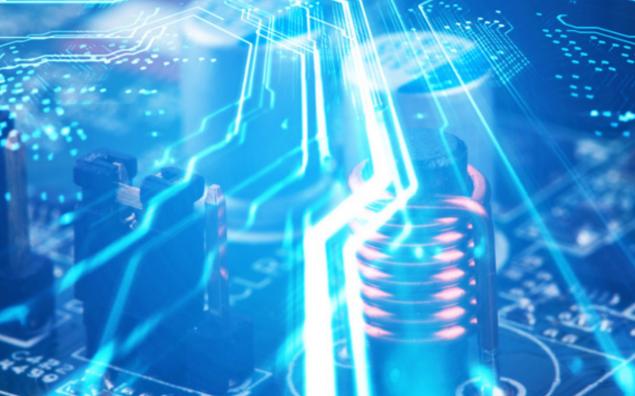民用电或进入1元/度时代,储能系统万亿市场开启