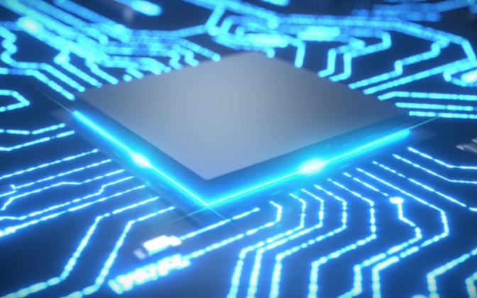 受制于汽車芯片短缺,豐田減產40%;Intel推出超采樣技術,利好IoT市場……