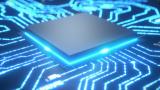 受制于汽车芯片短缺,丰田减产40%;Intel推出超采样技术,利好IoT市场……