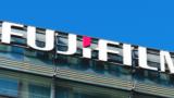 富士胶片加码半导体材料业务,三年内投资700亿日元