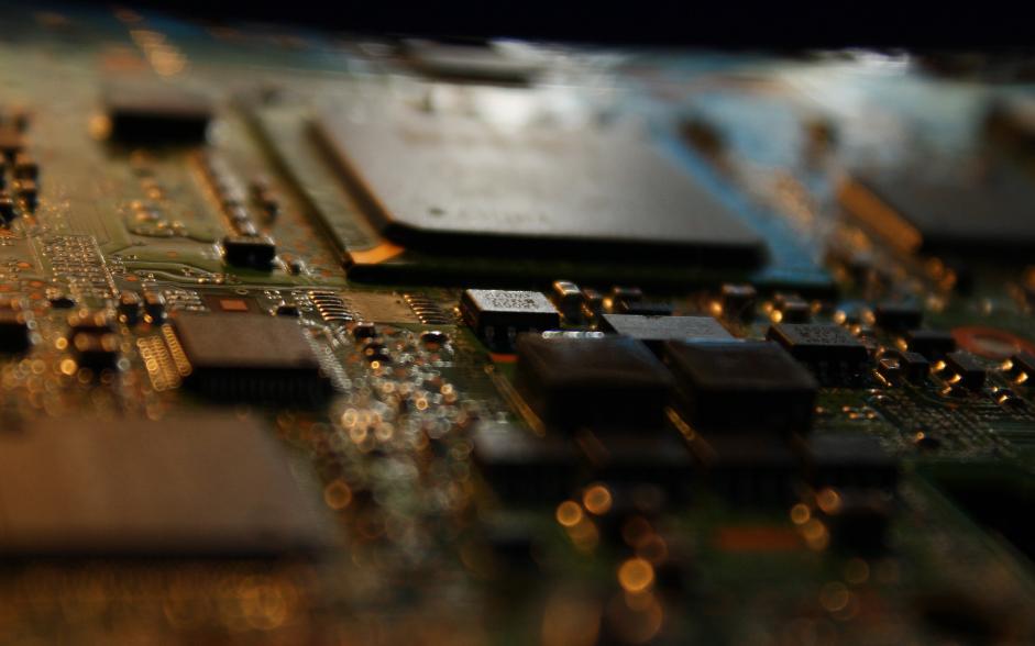 选用ADC芯片需要考虑的十一大因素