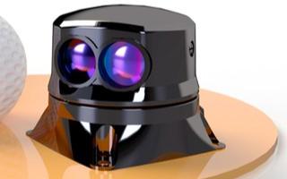 技术趋同难分伯仲,国内外激光雷达产品竞争火热