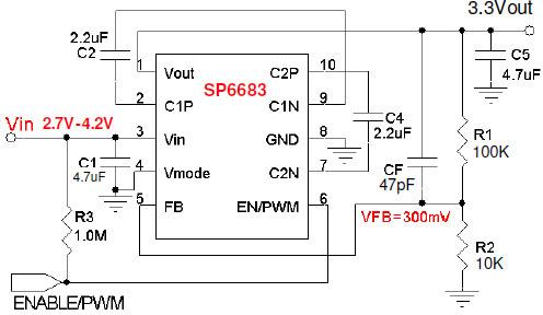 基于DesignSolution25电池充电器的参考设计