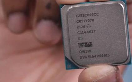 日經:九大芯片廠商庫存創歷史新高 供過于求風險持續增加