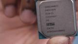 日经:九大芯片厂商库存创历史新高 供过于求风险持续增加