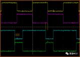 如何利用STM32G474芯片的高精度定时器实现两对互补输出