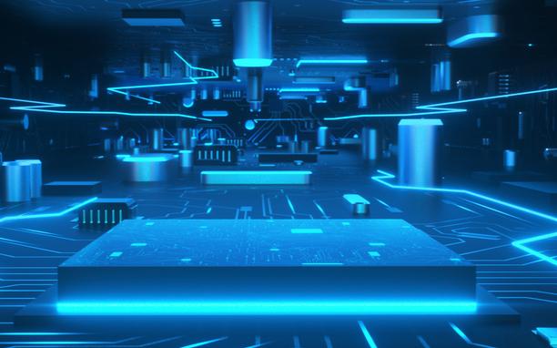 拿下新客户 英特尔将为美国国防部提供晶圆代工服务