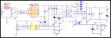 关于NTC热敏电阻与浪涌电流的问题