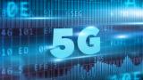 拯救5G,从取消下拉5G开关开始?